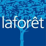 LAFORET Immobilier - C.I.A
